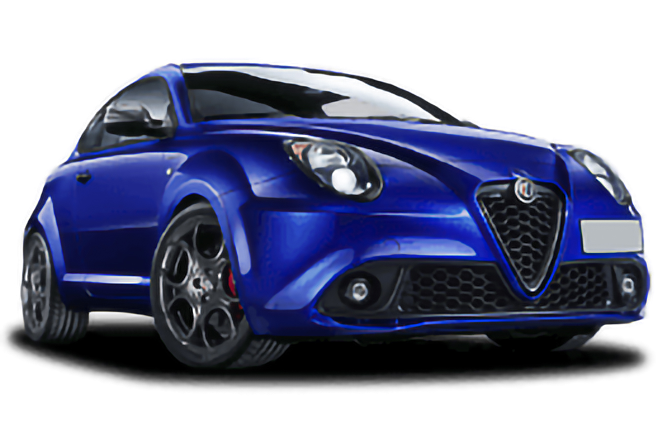 Alfa Romeo, MiTo, 955 Facelift [2016 .. 2018] [EUDM] Hatchback, 3d, AutoDir