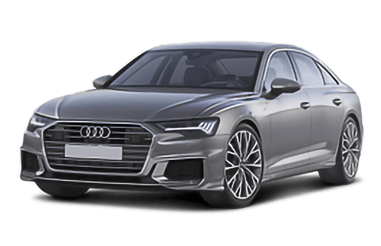 Audi, A6, C8 [2018 .. 2020] Saloon, AutoDir