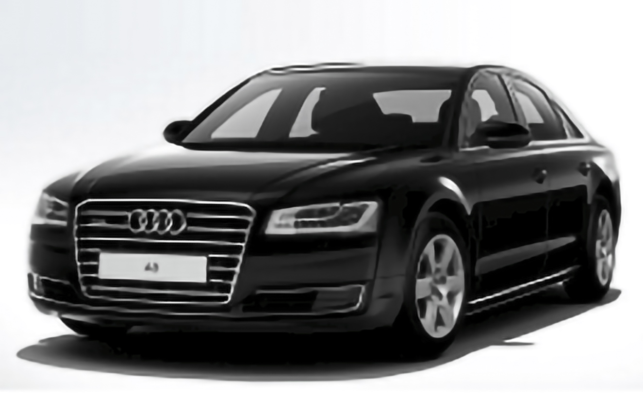 Audi, A8, D4 Restyling [2013 .. 2018] [EUDM] Saloon, AutoDir