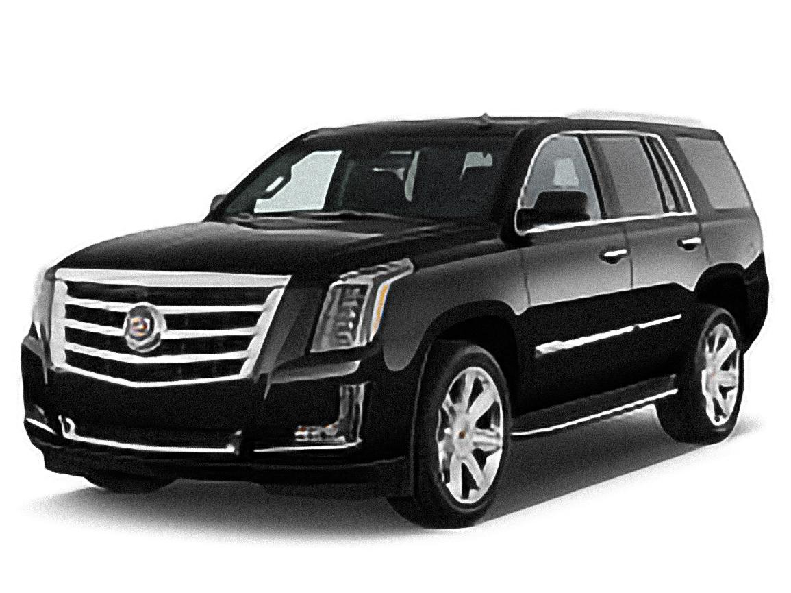 Cadillac, Escalade, GMTK2XL [2015 .. 2020] [USDM] SUV, 5d, AutoDir