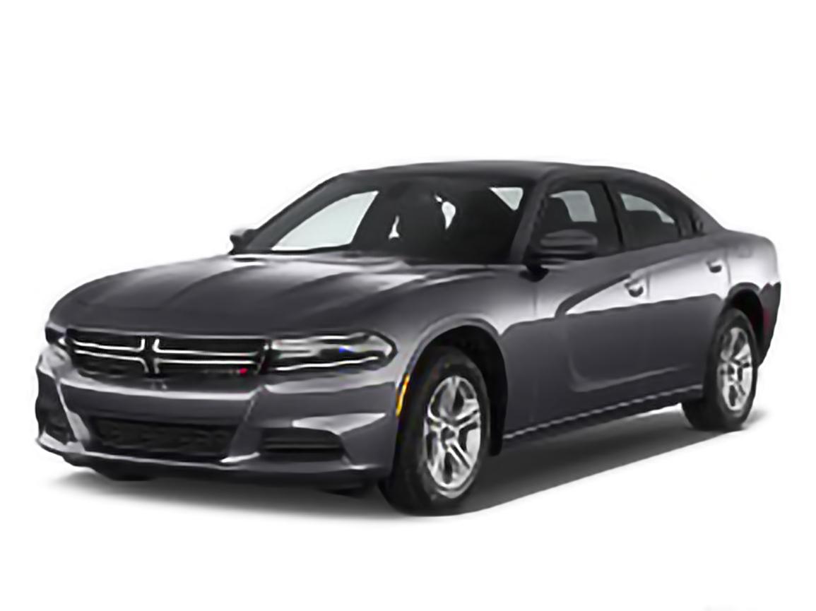 Dodge, Charger, LD Facelift [2015 .. 2020] [USDM] Saloon, AutoDir