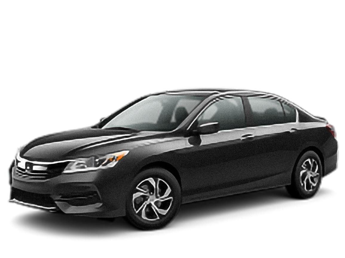 Honda, Accord, CR [2013 .. 2019] Saloon, AutoDir