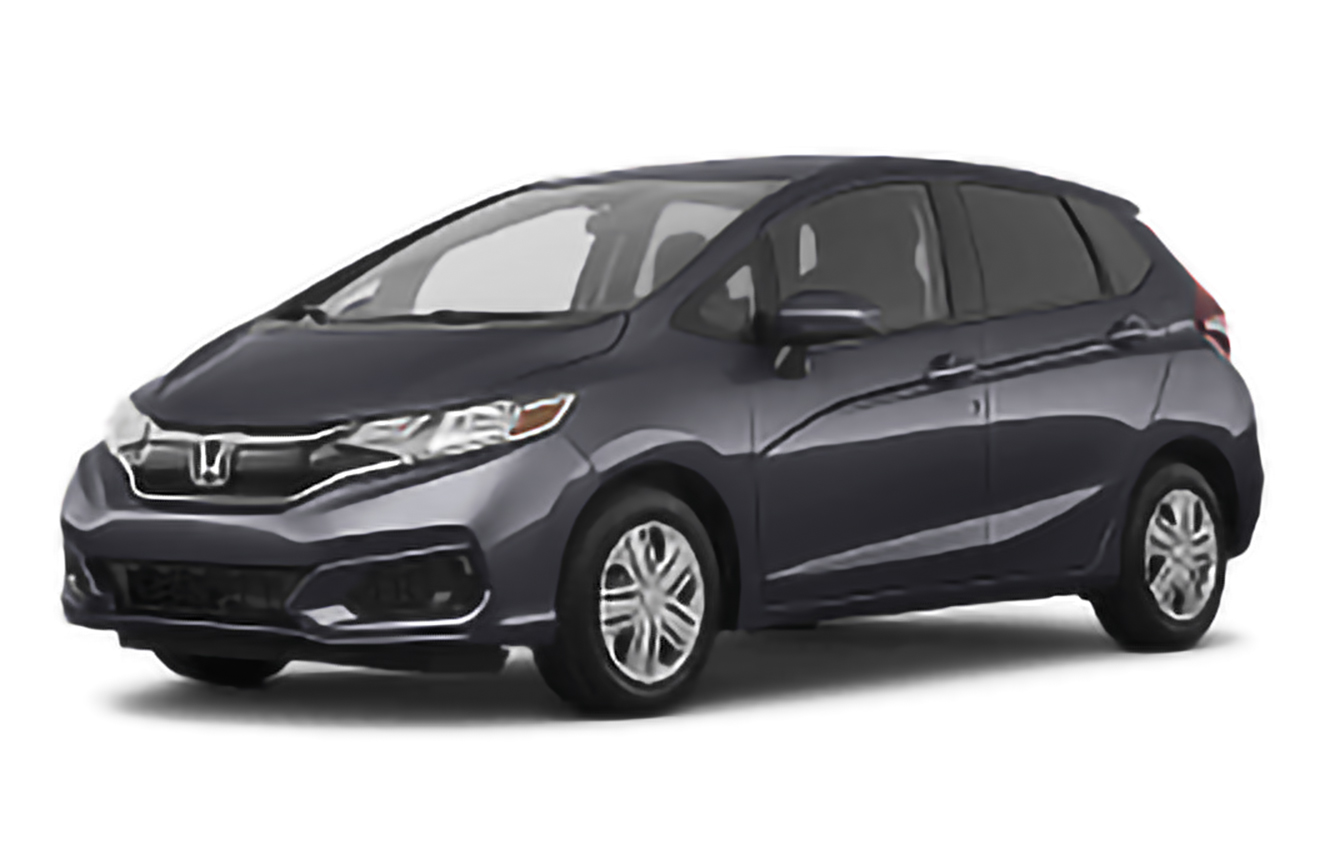 Honda, Fit, GP/GK Facelift [2017 .. 2020] Hatchback, 5d, AutoDir