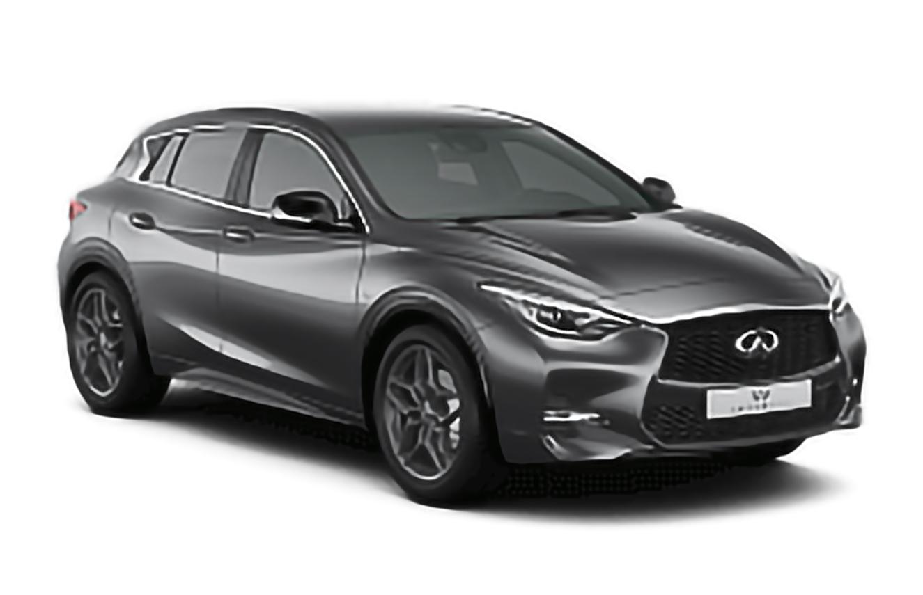 Infiniti, Q30, 2015 .. 2020 Hatchback, 5d, AutoDir
