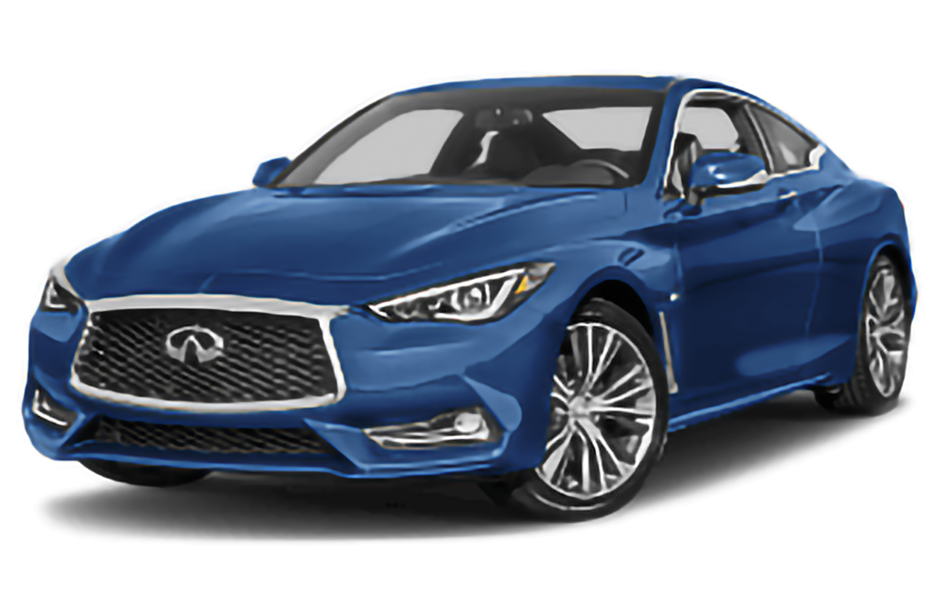 Infiniti, Q60, CV37 [2016 .. 2020] Coupe, 2d, AutoDir