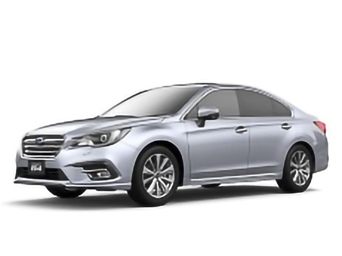 Subaru, Legacy B4, BN Facelift [2018 .. 2020] [JDM] Saloon, AutoDir