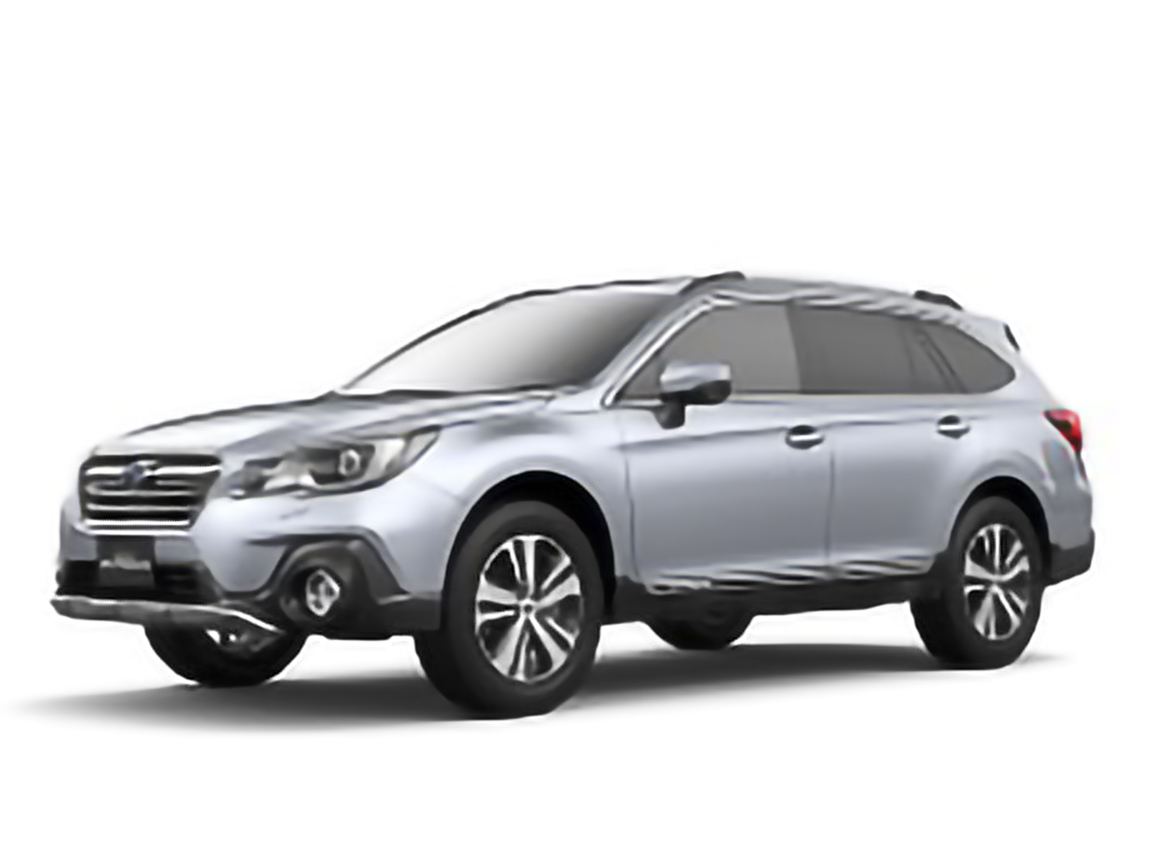 Subaru, Outback, BS Facelift [2018 .. 2020] Estate, 5d, AutoDir